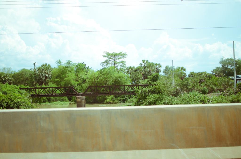 Cambodia_May2013-22